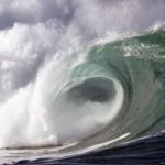 wave-energy_nice wave